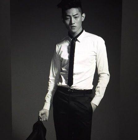 Fanily x 海選 【禮物一號店】徵選演員 郭文瀚試戲
