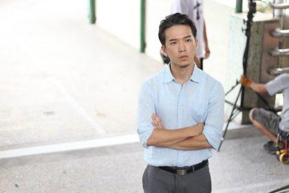 Fanily x 海選【禮物一號店】徵選演員 游智翔 最後催票