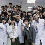 謝祖武睽違8年再主持 《麻辣同學會》重現經典