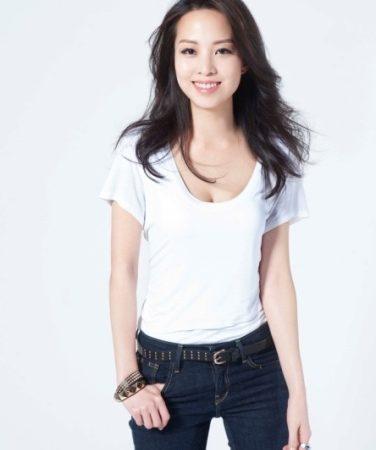 Fanily x 海選 【禮物一號店】徵選演員 宮瑞君才藝表演