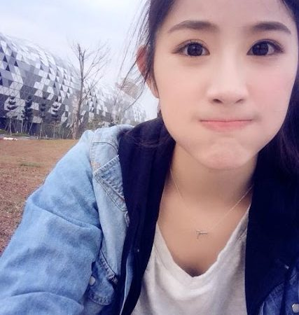Fanily x 海選 【禮物一號店】徵選演員 宋子昀才藝表演