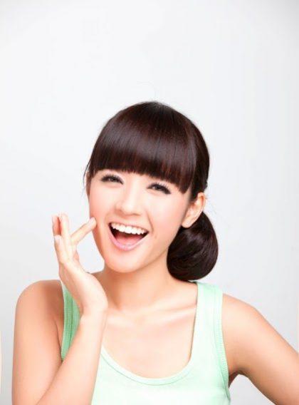 Fanily x 海選 【禮物一號店】徵選演員 糖妹才藝表演