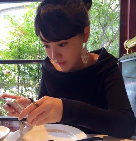 Fanily x 海選 【禮物一號店】徵選演員 程若微試戲