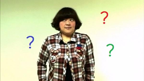 【得獎名單】分享你糗問答/女中豪傑杜詩梅 成為演員的原因竟是!?