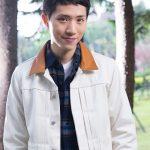 海選第一屆《禮物一號店》徵選演員 楊孟霖才藝表演