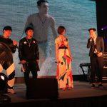安心亞、周興哲、Boxing熱力合唱 年度十大華語歌曲超好聽!