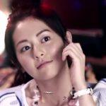 一起來聽聽!!超級大英雄片尾曲–任容萱(Lorene Ren) 演唱《戀愛流感》