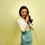 分享你糗問答/史上最悲、最訪談 都在楊可涵糗問答!