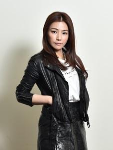 角色介紹-陳怡君 (陳怡蓉 飾演)