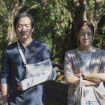 導演林書宇最新作品《百日告別》入選台北電影獎 石頭太入戲 生人勿近