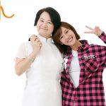 孟耿如圓設計夢母親節送給媽媽親手縫製『手工旗袍』 孟媽媽感動母女哭成一團