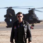 《巡弋狙擊手》戰爭的目的,是維持和平?還是製造更多恐懼?