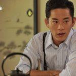 綜藝奠基 戲劇慢磨成熟 演員Junior:「驚喜會在你不注意的時候出現。」