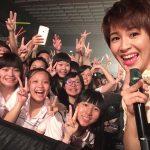 【得獎名單】FANILY好朋友,一起去聽曾沛慈、李唯楓現場演唱囉!!!