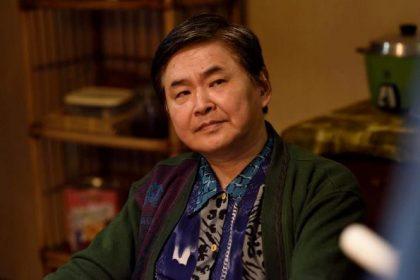 《長不大的爸爸》角色介紹-潘慶豐(賀一航飾)