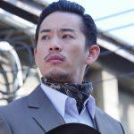 「妹控」Junior回歸!「八字鬍」登場添熟男魅力