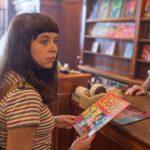 《女孩愛愛日記》大膽碰觸倫理與慾望的灰色禁區