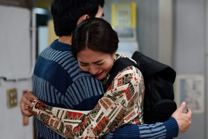 網友封「靚傻妹」 亮點演員謝沛恩表示「我很聰明」
