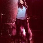 劉若英 「我敢」演唱會巡迴世界 台北暖身場一票難求!