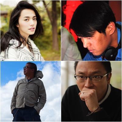 「台北電影獎」公布決選評審名單 陳果領軍國際評審團,激盪辯論火花