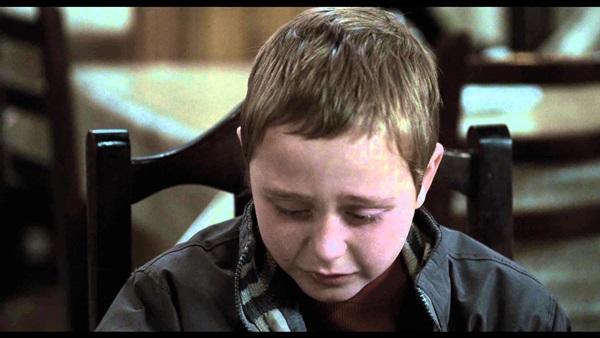 《被遺忘的孩子》十歲童星阿布杜全戲前三分之二沒有台詞 用眼神跟坎城影后軋戲