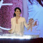 「Renext 我敢 」演唱會巡迴世界  劉若英挑戰底線揭秘「我敢」