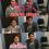 丞琳、孝全動畫配音像神經病?幕後爆笑花絮登場!