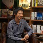 【活動側記】走出歷史課本 落寞的榮耀 台灣第一家百貨公司-菊元百貨