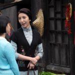 公視《一把青》收視創佳績 首集創下單一連續劇播出最高收視率