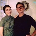 【一把青機密檔案】演員看《一把青》: 楊謹華談「秦芊儀」&導演選角契機