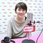 Hit Fm DJ專業嚴選 2015年度十大專輯