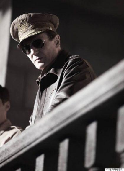 韓國特種部隊歐爸再帥一發!仁川登陸戰歷史事件搬上大螢幕