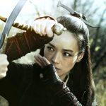 金馬影展首創紅毯之夜 榮耀金馬獎最佳影片入圍團隊