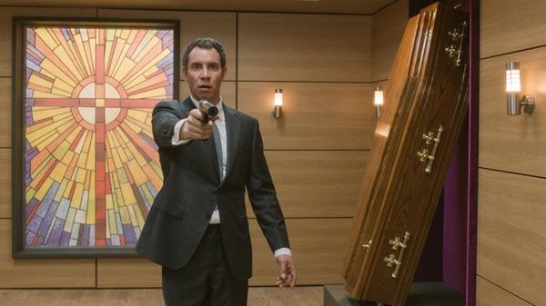 男主角亞倫范康寧斯伯格太想死   擊敗金凱瑞、羅賓威廉斯