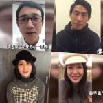 《一把青》本週六關鍵兩集  編導、演員齊力溫情推薦!