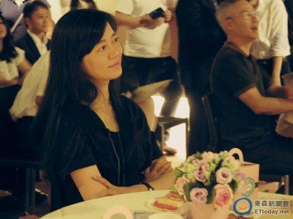 【轉載】憂台灣再落後2年 蘇麗媚急問:新政府文化政策在哪?