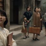 傑夫哥的Drama筆記本:《一把青》片尾曲MV~《天上的男人地上的女人》
