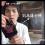 蕭敬騰「全裸換衣服直播視訊」擠進超過7000人同時在線收視