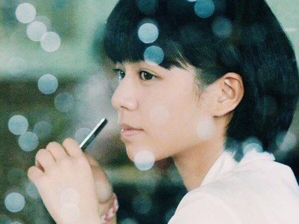 「短」兵相接  〝真心〞完勝  宋芸樺由醜變清新奪「短髮女神」新封號