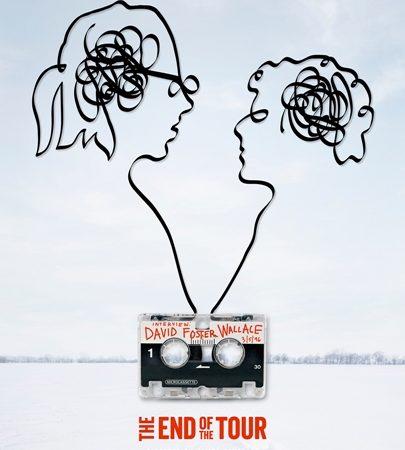 電影《寂寞公路》 即將一起上路