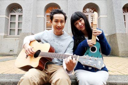 「大人情歌」首播 邱凱偉Darren與邵翔搞笑哥們 觀眾建議發展BL