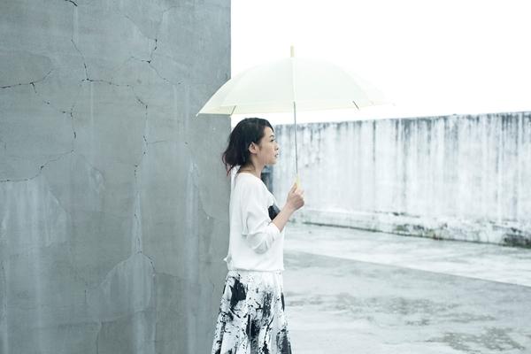 文藝天后  劉若英華麗回歸 新專輯《我要你好好的》獻祝福