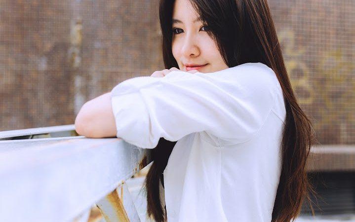 #美釵總決選! 我是靖雯我愛紅樓夢!