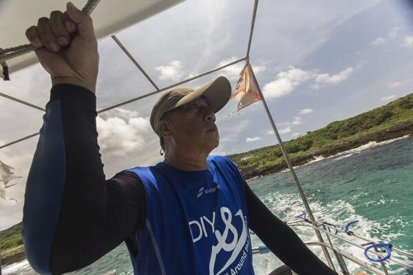 紀錄片《夢想海洋》千人首映愛海洋  群眾集資活動開跑