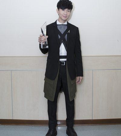 第11屆『KKBOX風雲榜頒獎典禮』隆重登場  華納群星受邀參與盛宴