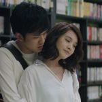 楊丞琳領新人顏毓麟出場 !導演王小棣送六字箴言