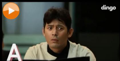 韓星爆笑血型大剖析 當你遇到跟你同血型的人 你的反應是…..