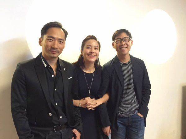 《百日告別》釜山電影節舉行國際首映