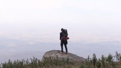 「有任務的旅行」預告片發佈,林正盛、林強、滅火器樂團共同打造