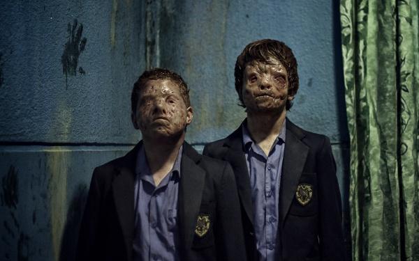 《非死不可》登頂4月份最賣座鬼片  鄉民狂讚「嚇翻天」